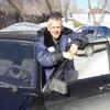 Саша, 51, г.Алапаевск