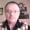 Юрий, 67, г.Зеленогорск