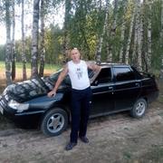 Валерий 38 Нижний Новгород