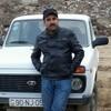 FAMIL, 37, г.Баку