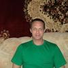 Олег, 40, г.Вязьма