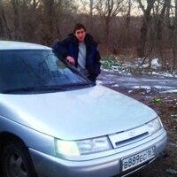 костя, 32 года, Козерог, Новочеркасск