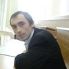 sergey, 38, Судиславль