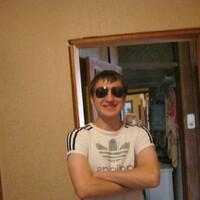 Егор, 31 год, Скорпион, Гомель