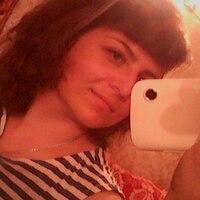 Анна, 28 лет, Дева, Владимир