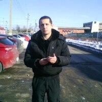 Альберт, 42 года, Стрелец, Санкт-Петербург