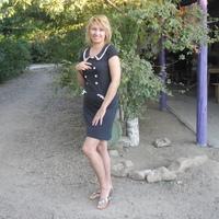 Светлана, 47 лет, Рак, Караганда