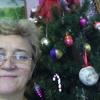 Тереза, 58, г.Надым