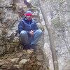 Евгений, 41, г.Новокубанск