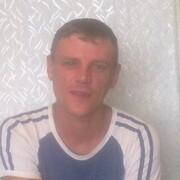 Виктор Даниленко 39 лет (Дева) Белогорск