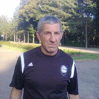 олег, 52 года, Телец, Кривой Рог