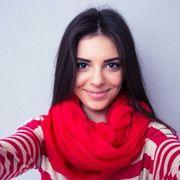 Lena 44 Кишинёв