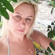 Виктория 50 Омск