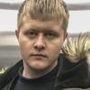 Михаил Андреевич, 29, г.Краснодар