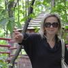 Ольга, 36, г.Быхов