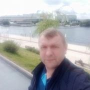 Вадим 43 Красногорск