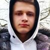 Roman, 16, Rivne