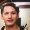 steven, 41, г.Манила