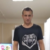 Aлександр, 45, г.Мирный (Саха)