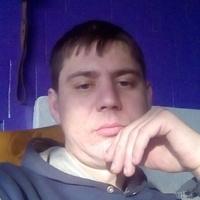 Евгений, 28 лет, Близнецы, Братск