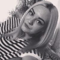Яна, 25 лет, Козерог, Октябрьский (Башкирия)