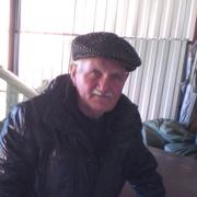 саша 71 Краснодар