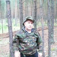 Валера, 55 лет, Близнецы, Пермь
