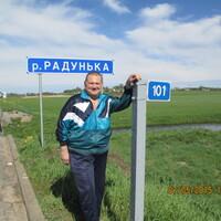 Эдуард, 63 года, Телец, Гродно
