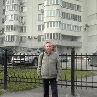 костя, 61 год, Козерог, Екатеринбург