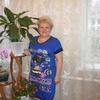 Галина, 57, г.Гороховец