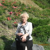 Галина, 68, г.Домодедово