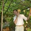 Геннадий, 57, г.Невинномысск