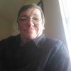 Zane Storey, 57, г.Мерфрисборо