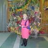 ЛЮДМИЛА, 60, г.Курган