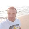 Egor, 29, Ryazan