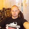 aleksey, 33, Prokopyevsk