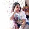 Kate Lunay, 35, г.Манила