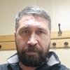 Сергей, 46, г.Каменск-Шахтинский