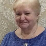 Тамара 65 Новороссийск