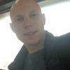 Andrey, 27, г.Магадан