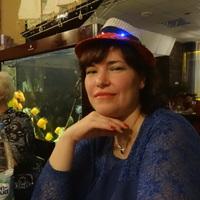 Дарья, 44 года, Водолей, Владивосток