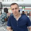 Виталий, 31, г.Ивано-Франковск