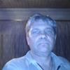 Олег, 54, г.Ейск