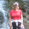 Татьяна, 60, г.Бургас