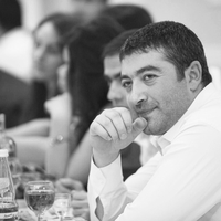 Gor, 33 года, Весы, Домодедово