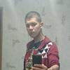 Илья Ивановский, 30, г.Хабаровск