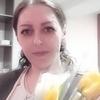 Anastasiya, 33, г.Караганда