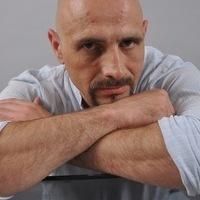 Сам, 47 лет, Козерог, Москва