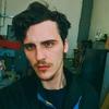 Алексей, 23, г.Волгоград