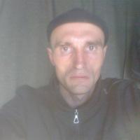 серега, 37 лет, Рыбы, Хабаровск
